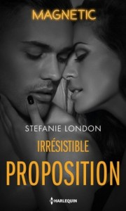 irresistible-proposition-1140403-264-432