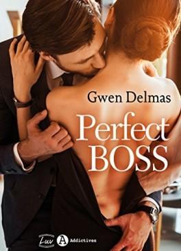 perfect-boss-1034027-264-432