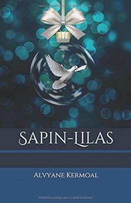 sapin-lilas-1158050-264-432