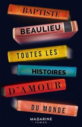toutes-les-histoires-d-amour-du-monde-1104751-264-432