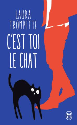 c-est-toi-le-chat-1174353