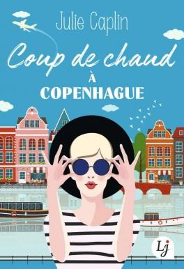 coup-de-chaud-a-copenhague-1165475-264-432