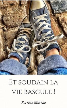 et-soudain-la-vie-bascule-1073680-264-432