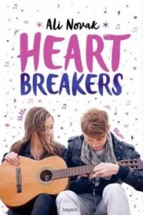 heart-breakers-973038-264-432