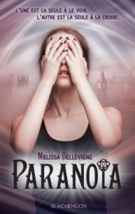 paranoia-tome-1-729035-264-432