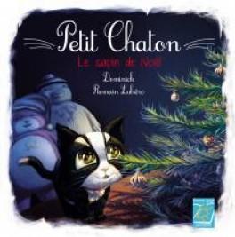 petit-chaton---le-sapin-de-noel-1006845-264-432