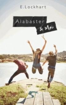 alabaster-et-moi-1033141-264-432