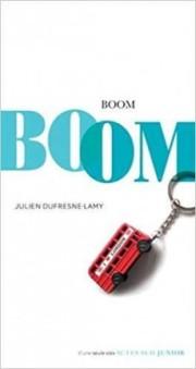 boom-1102703-264-432