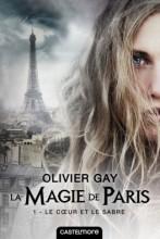 la-magie-de-paris-tome-1-le-coeur-et-le-sabre-971971-264-432