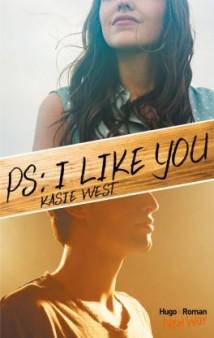 p-s-i-like-you-955951-264-432