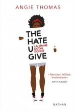 the-hate-u-give---la-haine-qu-on-donne-1191298-264-432