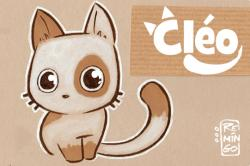 CVT_Cleo_8918