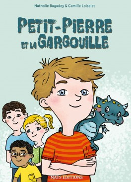 petit-pierre-et-la-gargouille-1132230-264-432