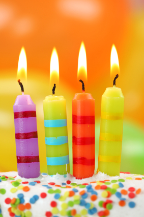 4candles