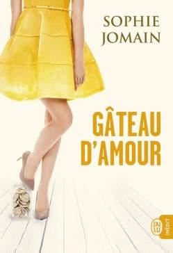 gateau-d-amour-1200177