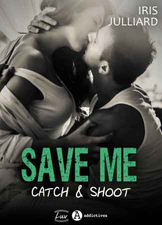 save-me---catch-and-shoot-1068076