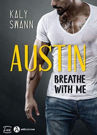breathe-with-me---austin-1243484