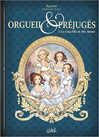 orgueil-et-prejuges-tome-1-1243605