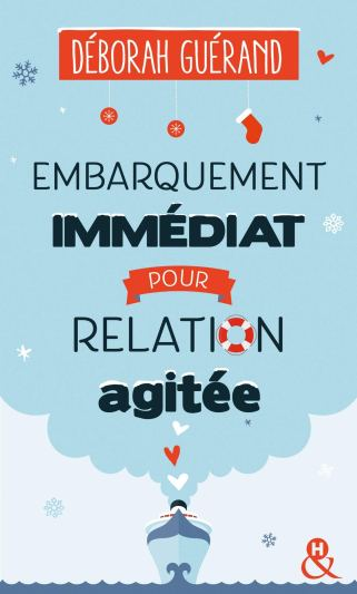 embarquement-immediat-pour-relation-agitee-1227945