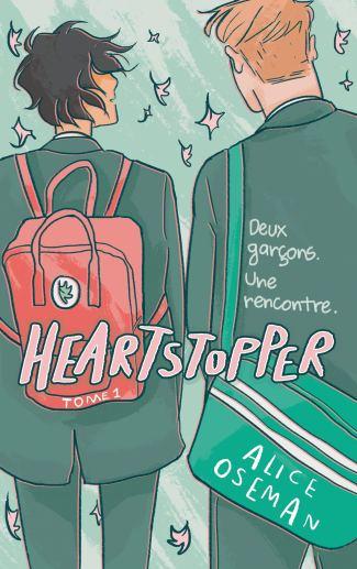 heartstopper-tome-1-1236889