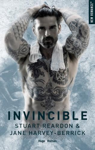 invincible-tome-1-1118654