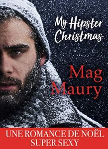 my-hipster-christmas-1131177