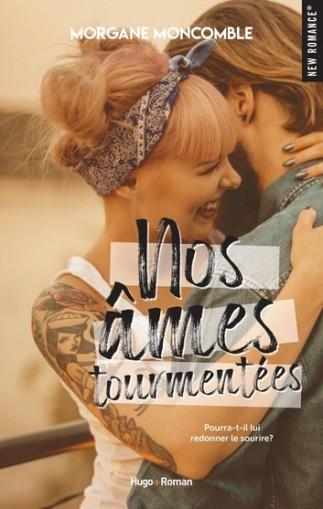 nos-ames-tourmentees-1231473