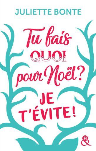 tu-fais-quoi-pour-noel-je-t-evite-1230937