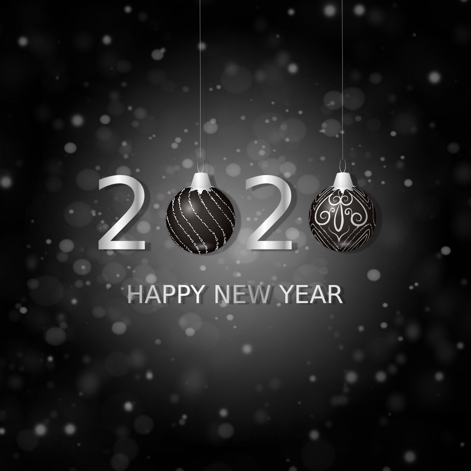 happy-new-year-4647004_1920