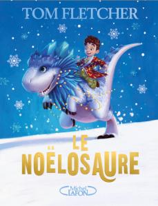 le-noelosaure-999143