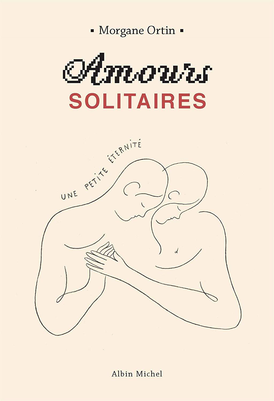 amours-solitaires-tome-2-une-petite-eternite-1248897