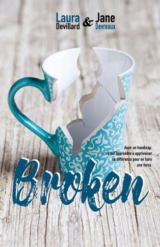 broken-1266655