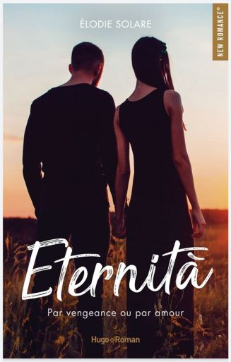 eternita-1264626