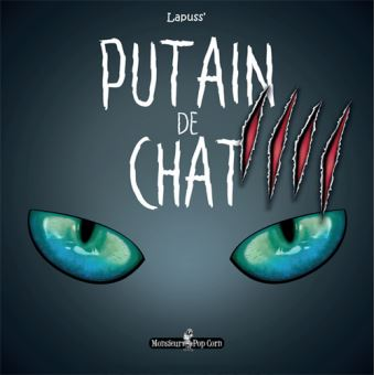 putain-de-chat-tome-4-1059537