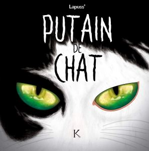 putain-de-chat-tome-5-1264687