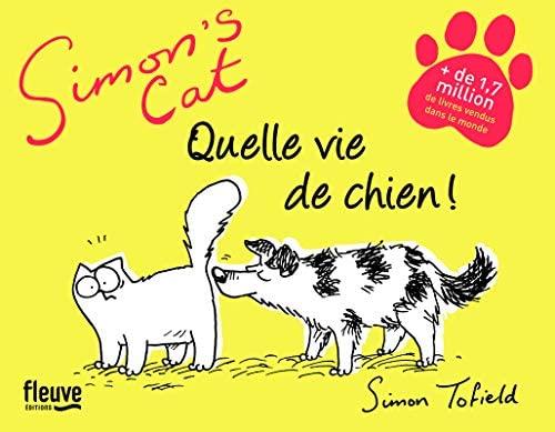 simon-s-cat-quelle-vie-de-chien-1280393