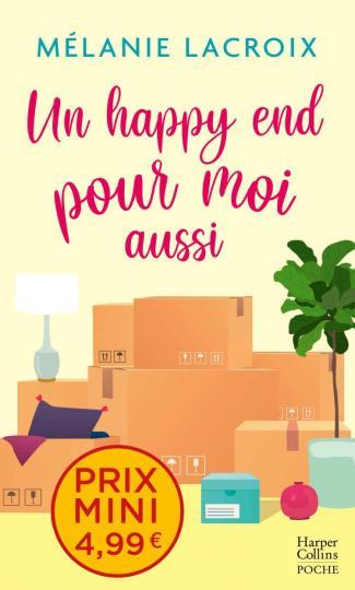 un-happy-end-pour-moi-aussi-1273201