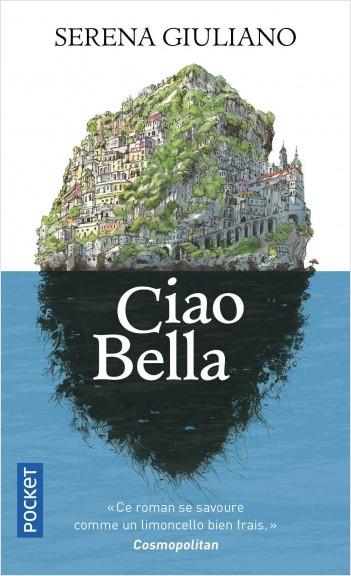 ciao-bella-1301866
