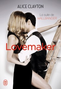 cocktail-tome-2-lovemaker-987110