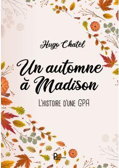 un-automne-a-madison-1294586