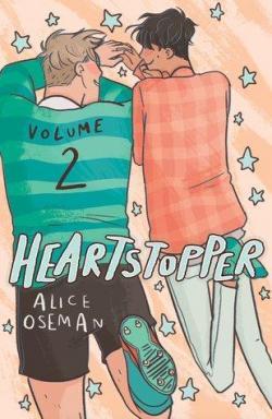 heartstopper-tome-2-1283275