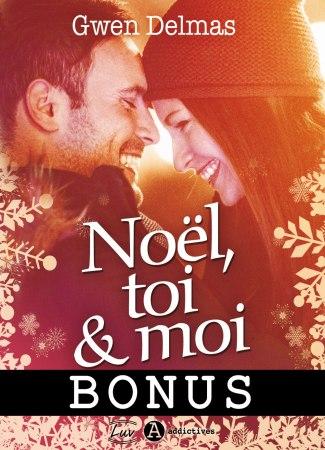 noel-toi-et-moi-bonus-une-surprise-pour-noel-1062421
