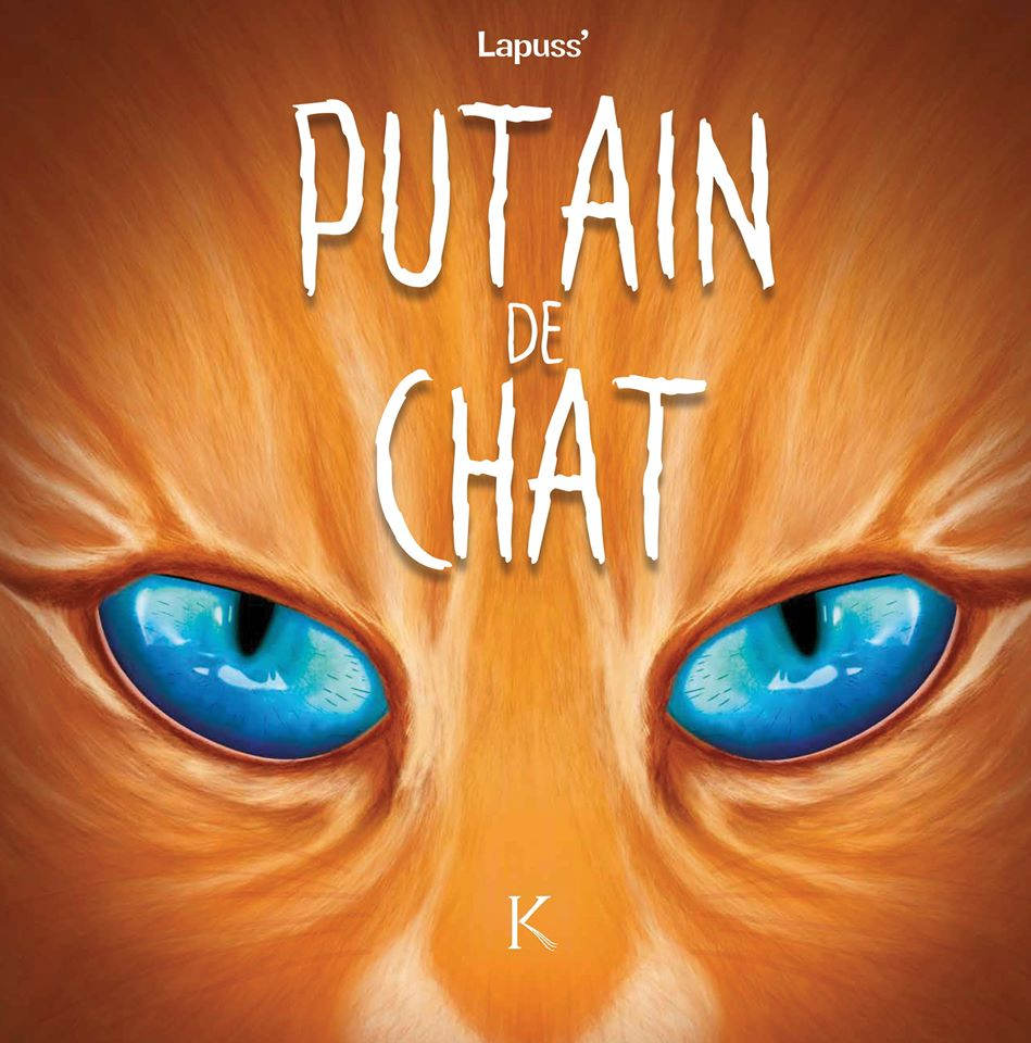 putain-de-chat-tome-6-1306248