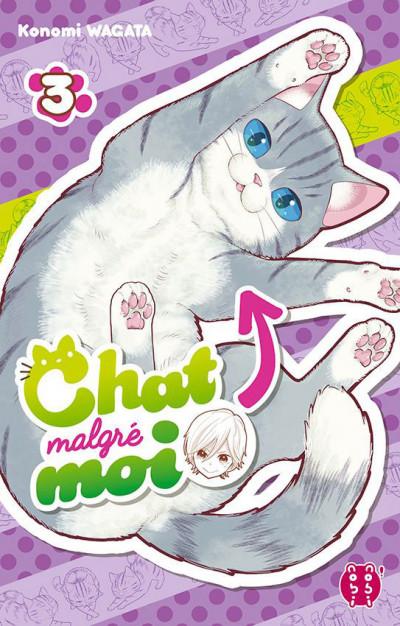 chat-malgre-moi-tome-3-1089386