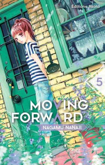 moving-forward-tome-5-955147