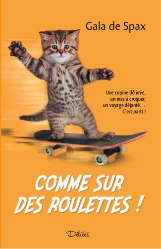 comme-sur-des-roulettes-1325150