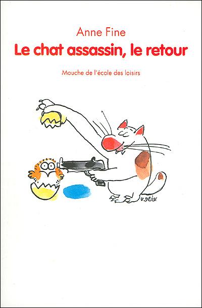 le-chat-assassin-le-retour-1744682