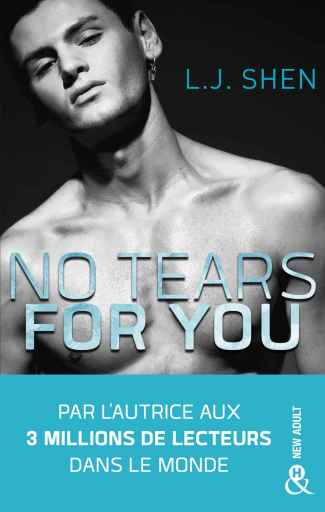 no-tears-for-you-1329638