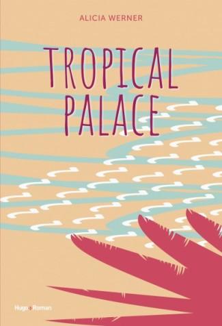 tropical-palace-1311009