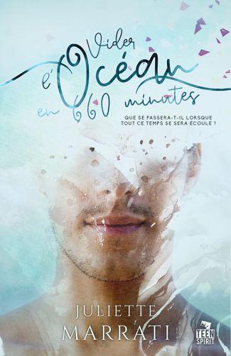 vider-l-ocean-en-660-minutes-1323983